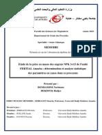 Benhassine-Narimane-Dekdouk-Hadjer ANGRAIS