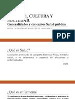 Unidad I conceptos basicos de salud publica.pptx