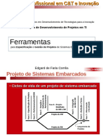 MPI0023-aula07___2020.1___Ferramentas_Especificacao_GerenciaProjeto_SistemasEmba (1).pdf