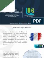 EXPOSICION-BLOQUE DE CONSTITUCIONALIDAD.pptx