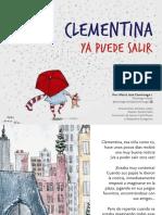 Clementina-ya-puede-salir.pdf