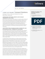 DS_7090_CE_Packet_Transport_Solutions_74C0147.pdf