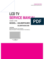 Service Mode TV | Remote Control | Computer Keyboard