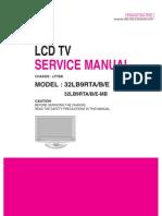 TV+LCD+LG+32LB9RTA