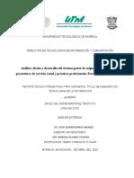 Reporte de estadias  David Salvador.docx
