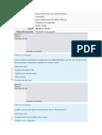 pruebas fortinnet.docx