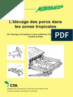 1646_PDF