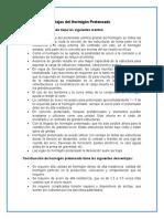 Ventajas y desventajas del Hormigón Pretensado.docx