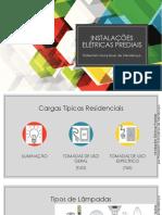 2 - INSTALAÇÕES ELÉTRICAS PREDIAIS - Comandos.pdf