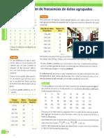 GUÍA GRADO 8 MATEMÁTICAS.pdf
