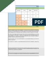 Estudio de caso_actividad1_evidencia2
