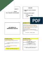 02-les-outils-qualite.pdf