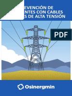 Prevencion-Accidentes-cables-torres-AT