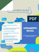 Encontro 4 - Suzane Jardim - pHDiversidade- Branquitude.pdf