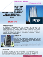 presentacion edif 15 pisos 2