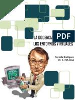 ROL EN LOS ENTORNOS VIRTUALES-Nereida.pdf