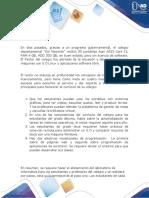 Tabla1_TerminosInformatica_JhonnyGuerrero