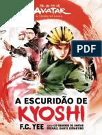A-Escuridão-de-Kyoshi-Prévia-Exclusivo-Mundo-Avatar.pdf