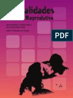 sexualidade_saude_reprodutiva