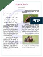 Guia de Cuidados Básicos.pdf