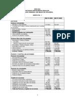 Analisi-Financiero-Caso-NIKE