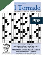 Il_Tornado_740.pdf