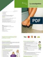 depliant_F-852_la-constipation_FR