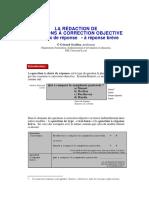 cor_objective
