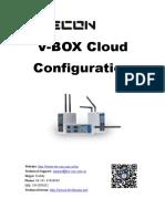 V-BOX Cloud Configuration User Manual.pdf