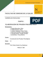 ELABORACIÓN DE PRUEBA PSICOMÉTRICA_T1.pdf