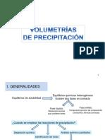 U4 Volumetría de precipitación.pdf