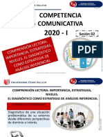 DIAPOSITIVA__PUBLICABLE_PARA_ESTUDIANTES_S2_-_PASOS_-_MODELO_DE_PRODUCTO_PARA_LA_IDEA_EMPRENDEDORA.pptx