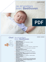 booklet-MIR528D