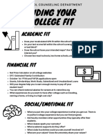 Finding Your College Fit.pdf