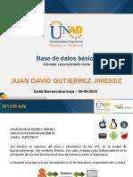 301330_Fase1_Juan Gutierrez