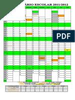 CALENDÁRIO ESCOLAR_2011-2012.doc