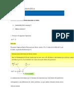 S7_ solucionario_ejercitacion_semana_7.doc