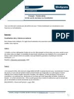 fiche_francais_le_point_de_vue_du_narrateur_ou_focalisation_-_les_exercices.pdf