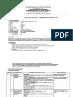 2. SÍLABO DE LITERATURA INFANTIL Y COMPRESÓN DE TEXTOS-22-06-20-HORIZONTAL