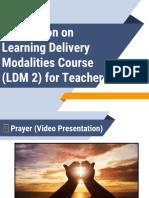 LDM-2-DAY-1.pptx