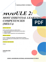 Module 2 Study Notebook.docx
