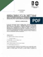 TRANSITO 2020 2DAS OBSERVACIONES.pdf