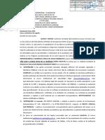 RESOLUCION 02 expd. 1814