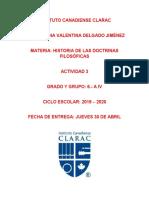 6_DELGADO_ANA_ACT3_FILOSOFÍA