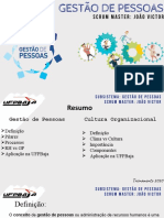 P09.1_GEST_PESS_APT_TREINAMENTO_GEST_PESS_E_CULT_ORG_b_JVSC.pptx