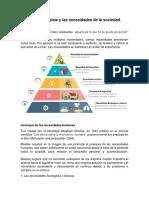 Piramide_de_Maslow_y_las_necesidades_de.pdf