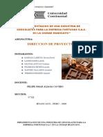 FORTUNA SAC.docx