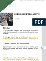 002_2020_procedures_deontologie_principe_exclusivite_ligne_6