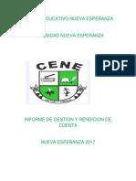 CE_Nueva_Esperanza_Tuchin