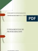 fundamentos y programacion orientada a objetos(1).pptx